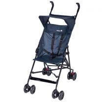 PEPS Stroller with Canopy