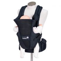 Uni-T Baby Carrier