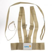 Child Safety Harness (48382)