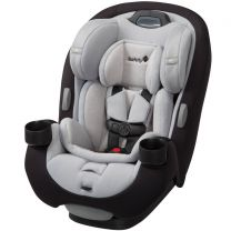 Grow and Go EX Air 3-in-1 Convertible Car Seat
