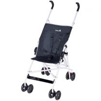 PEPS Stroller without Canopy