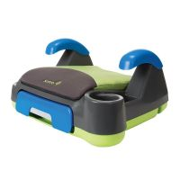 Store 'n Go Backless Booster Car Seat